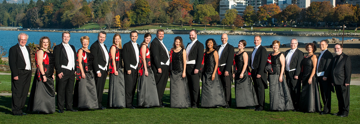 Vancouver Chamber Choir (4427)