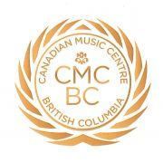 Canadian Music Centre BC