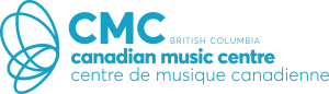 Canadian Music Centre BC Region