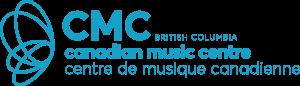Canadian Music Centre BC Region