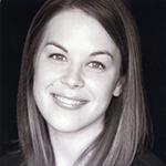 Krista Pederson soprano