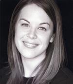 Krista Pederson