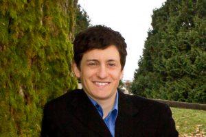 Sam Dabrusin
