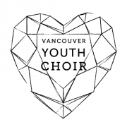 Vancouver Youth Choir