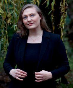 Tabitha Brasso-Ernst