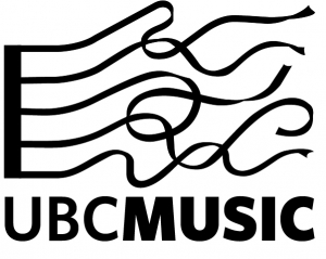 UBC School of Music