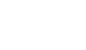 Vancouver Academy of Music