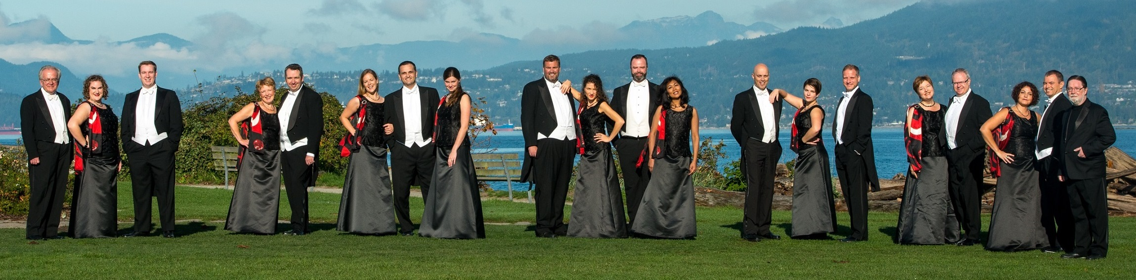 Vancouver Chamber Choir (4458 cropped)