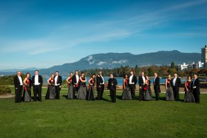 Vancouver Chamber Choir (4480)