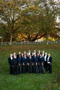 Vancouver Chamber Choir (4532)