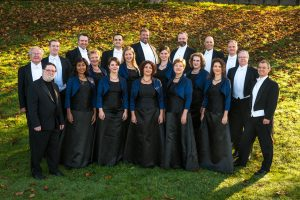 Vancouver Chamber Choir (4567)