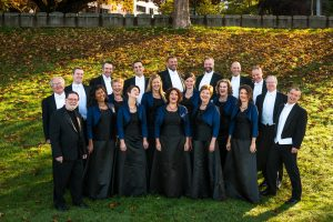 Vancouver Chamber Choir (4659)
