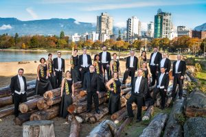 Vancouver Chamber Choir (4671)
