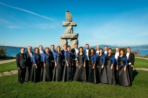 Vancouver Chamber Choir (4513)