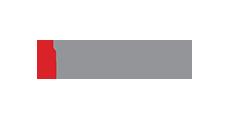 artspoints logo