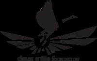 Deux Mille Foundation logo